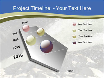 0000079057 PowerPoint Template - Slide 26