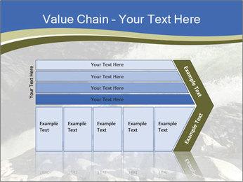 0000079057 PowerPoint Template - Slide 27