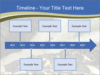 0000079057 PowerPoint Template - Slide 28