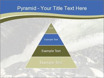 0000079057 PowerPoint Template - Slide 30