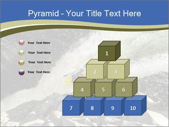 0000079057 PowerPoint Template - Slide 31