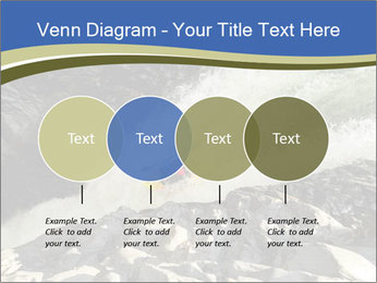 0000079057 PowerPoint Template - Slide 32