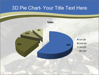 0000079057 PowerPoint Template - Slide 35