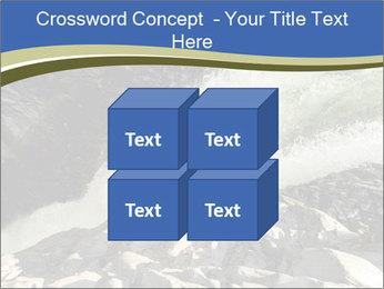 0000079057 PowerPoint Template - Slide 39