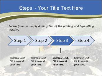 0000079057 PowerPoint Template - Slide 4
