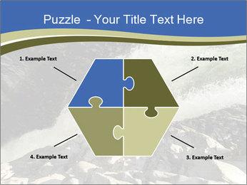 0000079057 PowerPoint Template - Slide 40