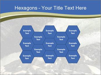 0000079057 PowerPoint Template - Slide 44