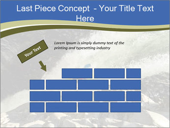 0000079057 PowerPoint Template - Slide 46