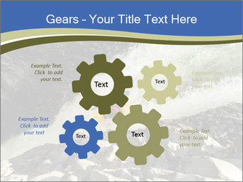 0000079057 PowerPoint Template - Slide 47
