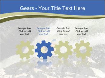 0000079057 PowerPoint Template - Slide 48