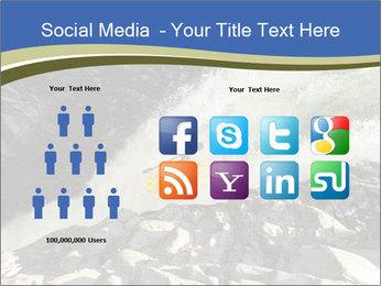 0000079057 PowerPoint Template - Slide 5