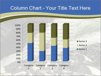 0000079057 PowerPoint Template - Slide 50