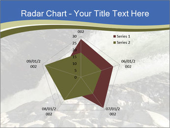 0000079057 PowerPoint Template - Slide 51