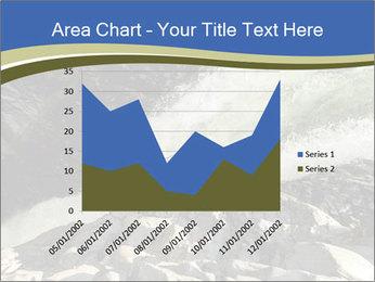 0000079057 PowerPoint Template - Slide 53