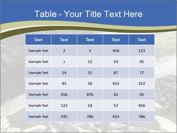0000079057 PowerPoint Template - Slide 55