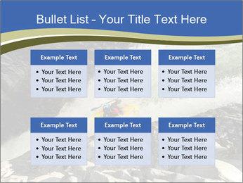 0000079057 PowerPoint Template - Slide 56