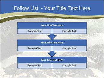 0000079057 PowerPoint Template - Slide 60