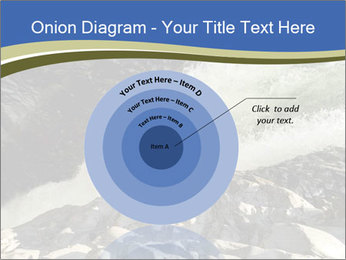 0000079057 PowerPoint Template - Slide 61