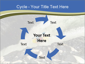 0000079057 PowerPoint Template - Slide 62