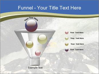 0000079057 PowerPoint Template - Slide 63