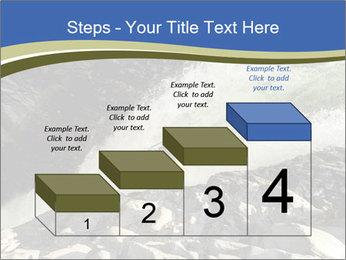 0000079057 PowerPoint Template - Slide 64