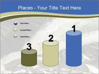 0000079057 PowerPoint Template - Slide 65