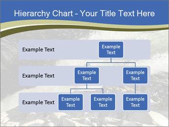 0000079057 PowerPoint Template - Slide 67