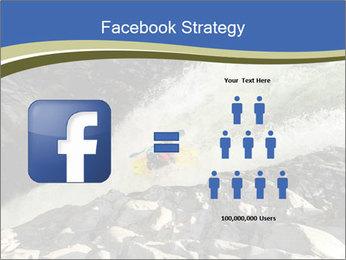 0000079057 PowerPoint Template - Slide 7
