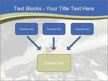 0000079057 PowerPoint Template - Slide 70