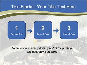 0000079057 PowerPoint Template - Slide 71