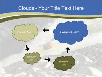 0000079057 PowerPoint Template - Slide 72