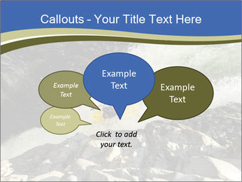 0000079057 PowerPoint Template - Slide 73