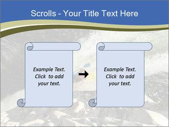 0000079057 PowerPoint Template - Slide 74