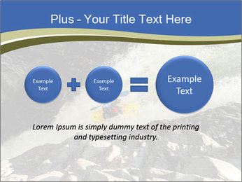 0000079057 PowerPoint Template - Slide 75