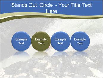 0000079057 PowerPoint Template - Slide 76