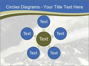 0000079057 PowerPoint Template - Slide 78