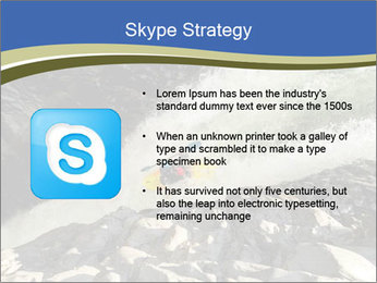 0000079057 PowerPoint Template - Slide 8