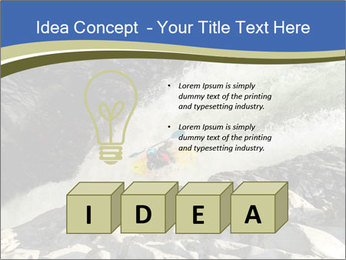 0000079057 PowerPoint Template - Slide 80