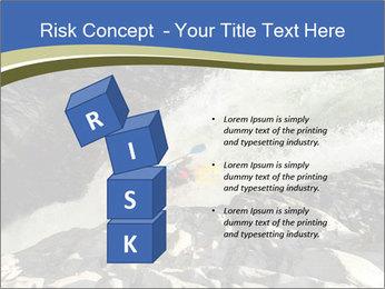 0000079057 PowerPoint Template - Slide 81