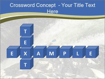0000079057 PowerPoint Template - Slide 82