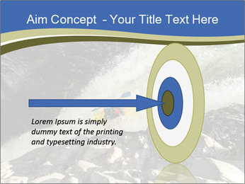 0000079057 PowerPoint Template - Slide 83