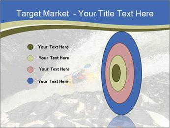 0000079057 PowerPoint Template - Slide 84