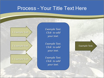 0000079057 PowerPoint Template - Slide 85