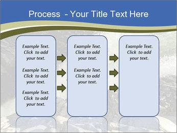 0000079057 PowerPoint Template - Slide 86