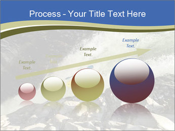 0000079057 PowerPoint Template - Slide 87