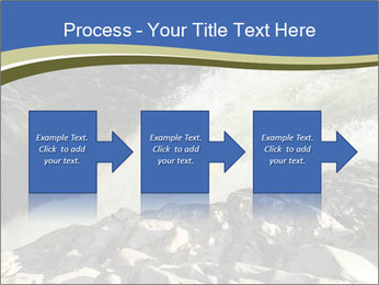 0000079057 PowerPoint Template - Slide 88