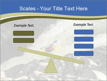 0000079057 PowerPoint Template - Slide 89