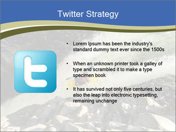 0000079057 PowerPoint Template - Slide 9