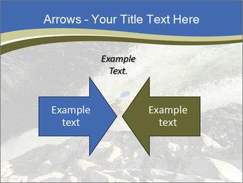0000079057 PowerPoint Template - Slide 90