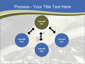 0000079057 PowerPoint Template - Slide 91